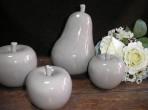 陶器 フルーツ