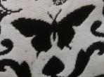 ポルト ボヌール 蝶